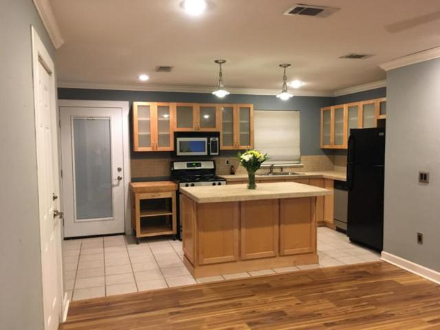 3 Mary Esther Drive, Mary Esther, FL 32569 (MLS #804617) :: Classic Luxury Real Estate, LLC