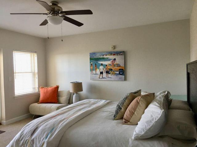 45 Town Center Loop Unit 3-13, Santa Rosa Beach, FL 32459 (MLS #804700) :: Somers & Company