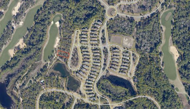 1240 W Lakewalk Circle, Panama City Beach, FL 32413 (MLS #804800) :: Vacasa Real Estate