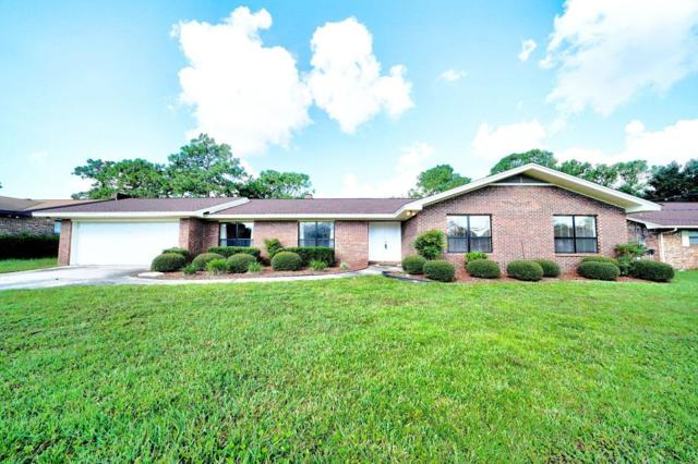 2713 Briarcliff Road, Panama City, FL 32405 (MLS #804886) :: Luxury Properties Real Estate
