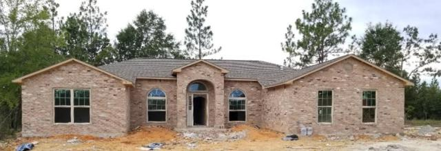 6304 Antigone Circle, Crestview, FL 32536 (MLS #805054) :: Classic Luxury Real Estate, LLC