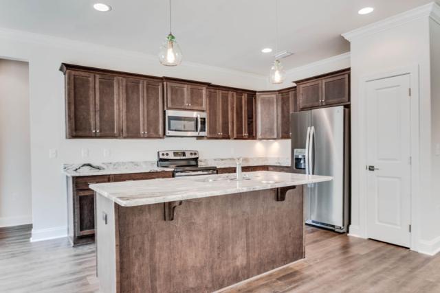 116 Foxmeyer Drive, Santa Rosa Beach, FL 32459 (MLS #805091) :: ResortQuest Real Estate