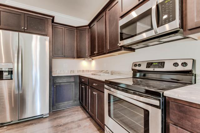 92 Foxmeyer Drive, Santa Rosa Beach, FL 32459 (MLS #805096) :: ResortQuest Real Estate