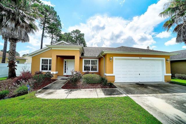 3603 Bay Tree Road, Lynn Haven, FL 32444 (MLS #805222) :: Classic Luxury Real Estate, LLC