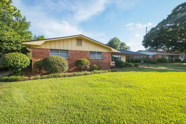 350 NW Barbara Drive, Fort Walton Beach, FL 32548 (MLS #805233) :: Somers & Company