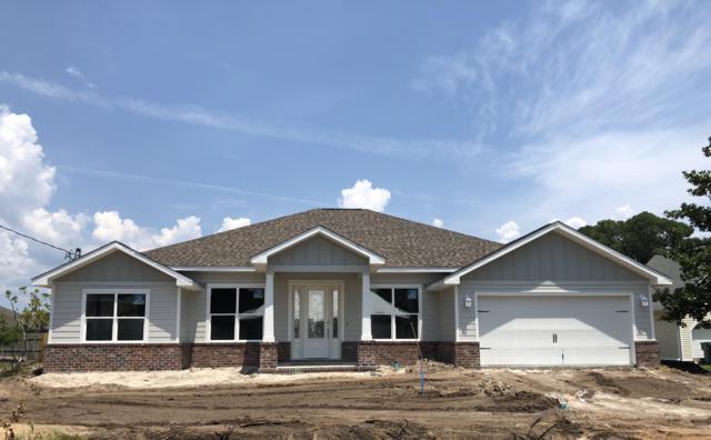 746 Forest Shore Drive, Miramar Beach, FL 32550 (MLS #805236) :: Luxury Properties Real Estate