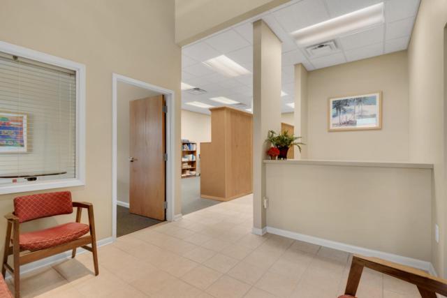 1221 Airport Road #206, Destin, FL 32541 (MLS #805354) :: The Premier Property Group