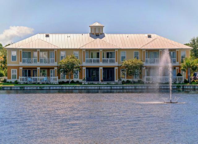 2224 Crystal Cove Lane Unit 404, Miramar Beach, FL 32550 (MLS #805389) :: ResortQuest Real Estate