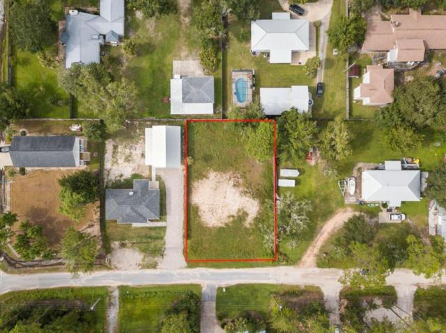 45 Duffy Lane, Santa Rosa Beach, FL 32459 (MLS #805423) :: Luxury Properties Real Estate