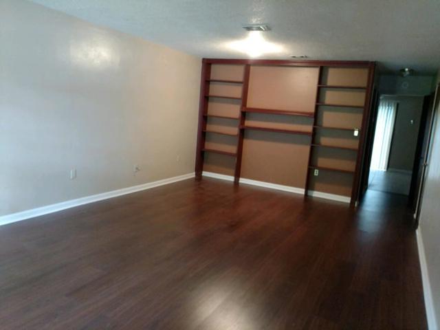 906 48Th Street, Niceville, FL 32578 (MLS #805539) :: ResortQuest Real Estate