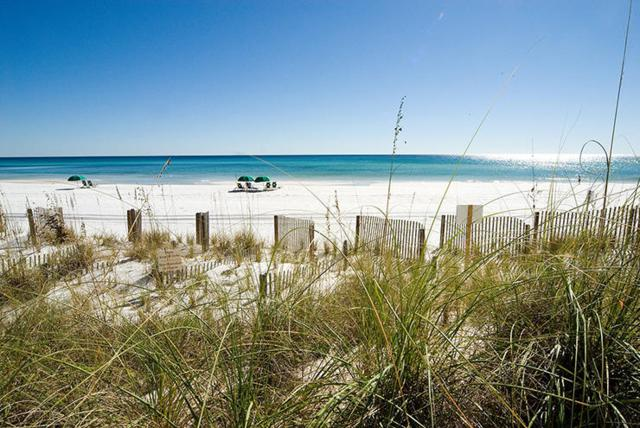 732 Scenic Gulf Drive A105, Miramar Beach, FL 32550 (MLS #805574) :: Berkshire Hathaway HomeServices Beach Properties of Florida
