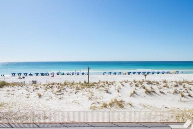 1002 Highway 98 Unit 205, Destin, FL 32541 (MLS #805616) :: Keller Williams Realty Emerald Coast