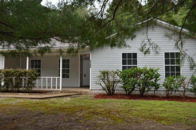 2615 Victoria Place, Crestview, FL 32536 (MLS #805670) :: Luxury Properties Real Estate
