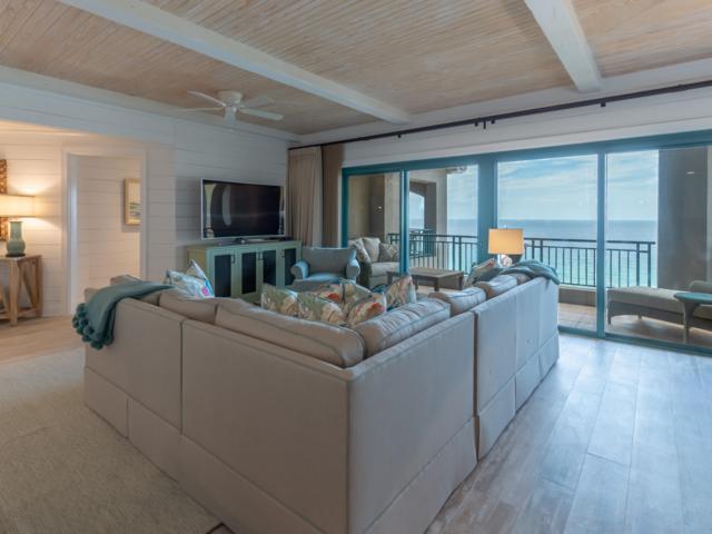4635 Southwinds Drive #4635, Miramar Beach, FL 32550 (MLS #805749) :: ResortQuest Real Estate