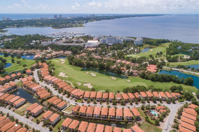 1937 Boardwalk Drive, Miramar Beach, FL 32550 (MLS #805750) :: ResortQuest Real Estate