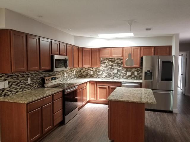 825 Holbrook Circle, Fort Walton Beach, FL 32547 (MLS #805771) :: Luxury Properties Real Estate