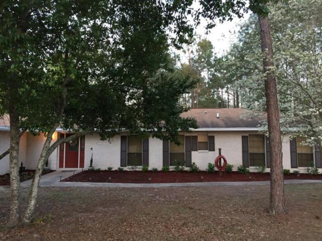 1202 Grandview Drive, Crestview, FL 32539 (MLS #805933) :: ResortQuest Real Estate