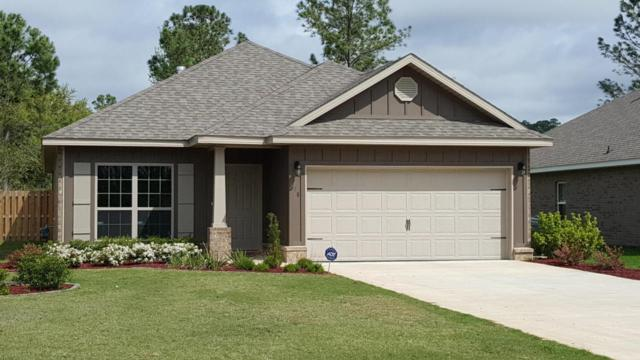 322 Lottie Loop Lot 66, Freeport, FL 32439 (MLS #806043) :: ResortQuest Real Estate