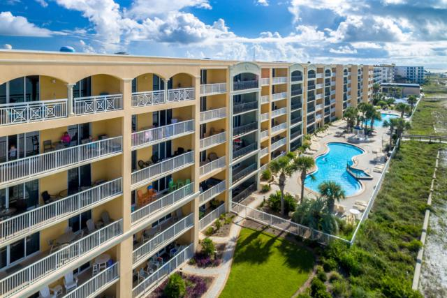 1150 Santa Rosa Boulevard #606, Fort Walton Beach, FL 32548 (MLS #806211) :: ResortQuest Real Estate