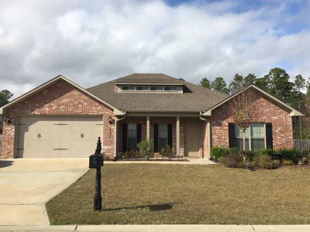 4534 Annabelle Lane, Crestview, FL 32539 (MLS #806281) :: Luxury Properties Real Estate