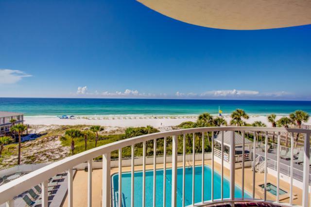 9815 Highway 98 A402, Miramar Beach, FL 32550 (MLS #806369) :: 30A Real Estate Sales