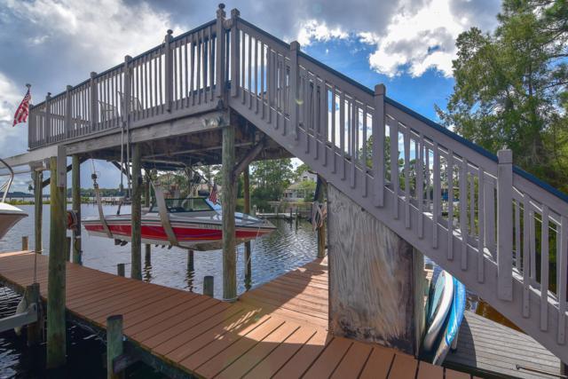 1767 Union Avenue, Niceville, FL 32578 (MLS #806382) :: ResortQuest Real Estate
