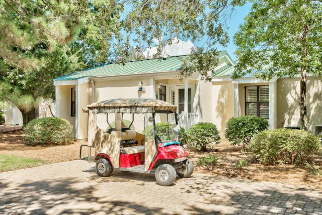 648 Bayou Drive #648, Miramar Beach, FL 32550 (MLS #806400) :: ResortQuest Real Estate