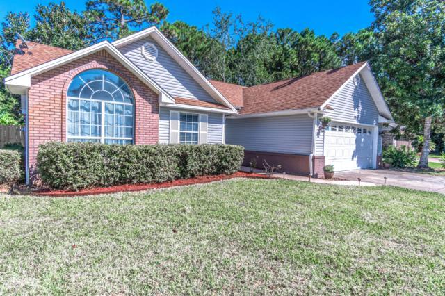 179 Chase Run, Miramar Beach, FL 32550 (MLS #806825) :: Classic Luxury Real Estate, LLC