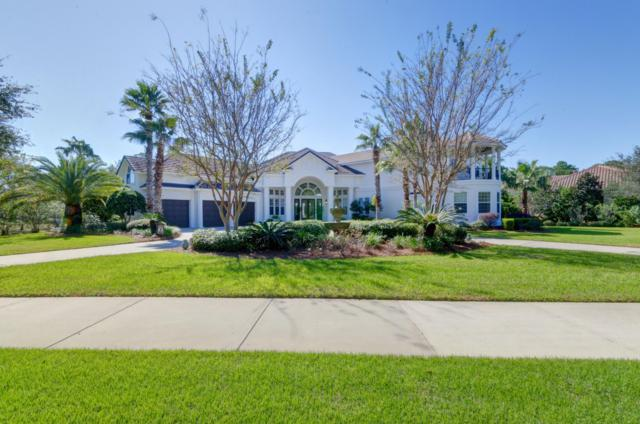 345 Kelly Plantation Drive, Destin, FL 32541 (MLS #807080) :: Classic Luxury Real Estate, LLC