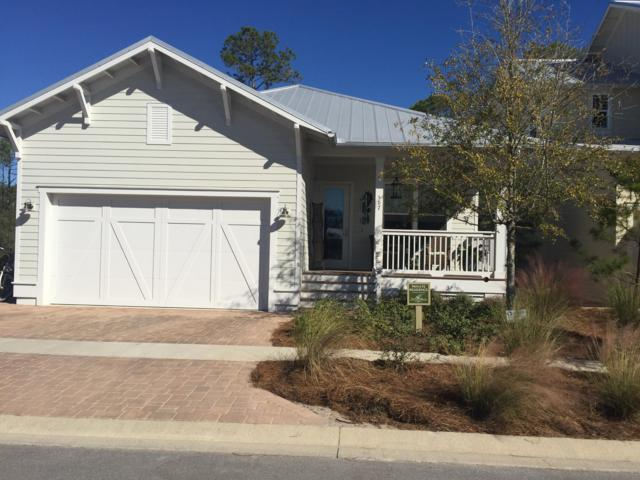587 Flatwoods Forest Loop, Santa Rosa Beach, FL 32459 (MLS #807088) :: ResortQuest Real Estate