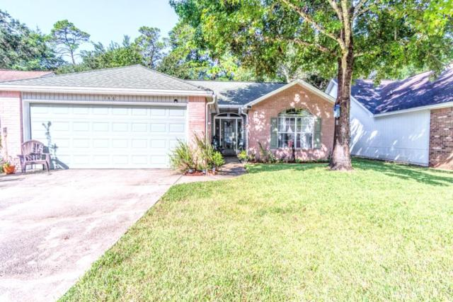146 Wright Circle, Niceville, FL 32578 (MLS #807138) :: ResortQuest Real Estate