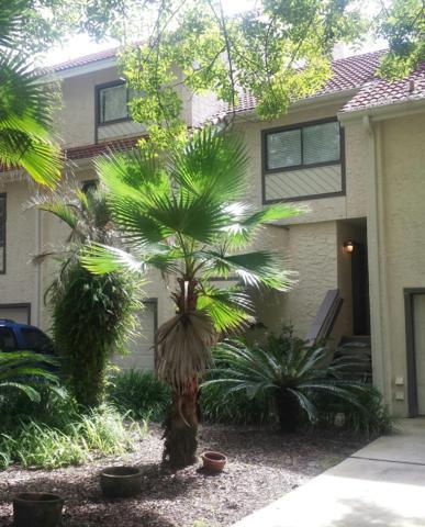 12 Marina Cove Drive, Niceville, FL 32578 (MLS #807139) :: Classic Luxury Real Estate, LLC