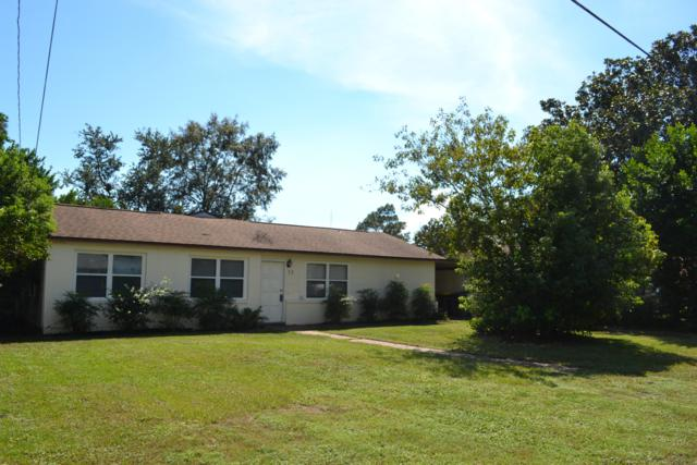 18 NW Highland Drive, Fort Walton Beach, FL 32548 (MLS #807205) :: ResortQuest Real Estate