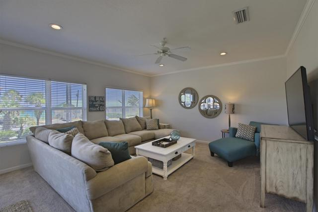 1952 Scenic Gulf Drive #201, Miramar Beach, FL 32550 (MLS #807240) :: The Premier Property Group