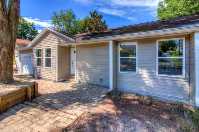 213 Honeysuckle Way, Niceville, FL 32578 (MLS #807433) :: ResortQuest Real Estate
