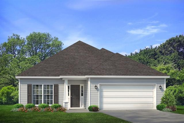 218 Stonegate Drive, Santa Rosa Beach, FL 32459 (MLS #807641) :: ResortQuest Real Estate
