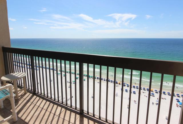 1040 Highway 98 #1806, Destin, FL 32541 (MLS #807675) :: Keller Williams Emerald Coast