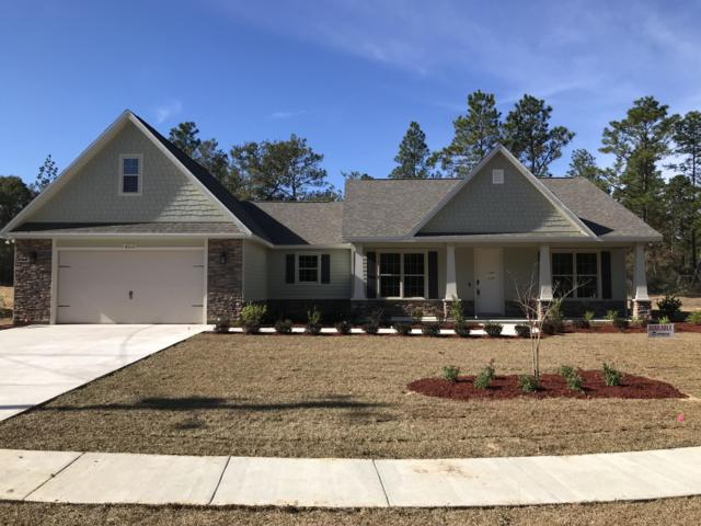 6212 Timberland Ridge Drive, Crestview, FL 32539 (MLS #807757) :: Counts Real Estate Group