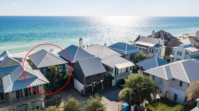30 Atwoods Court, Rosemary Beach, FL 32461 (MLS #807761) :: The Prouse House | Beachy Beach Real Estate