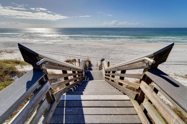 Lot 14 B7 Elm Street, Santa Rosa Beach, FL 32459 (MLS #807821) :: Luxury Properties Real Estate