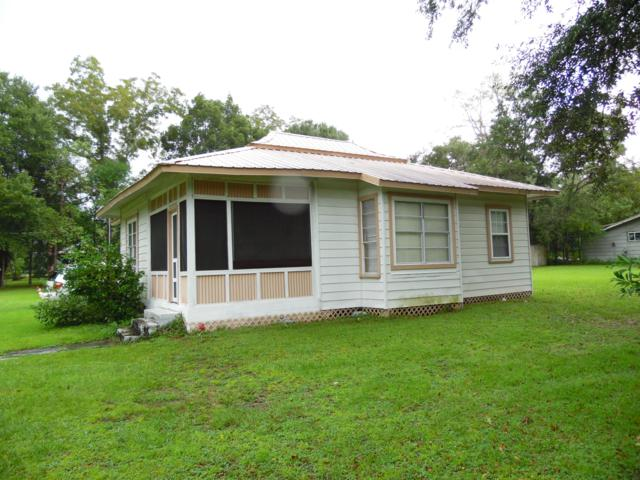 621 S 11th Street, Defuniak Springs, FL 32435 (MLS #807924) :: Classic Luxury Real Estate, LLC