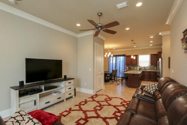 995 Airport Road Unit 59, Destin, FL 32541 (MLS #808164) :: Luxury Properties Real Estate