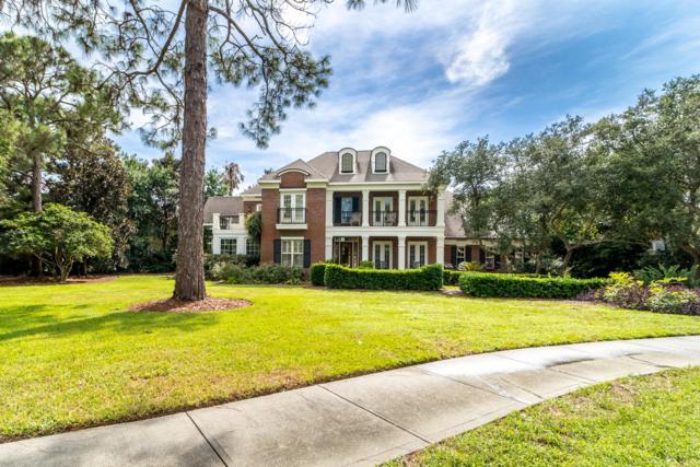 4508 Pottery Place, Destin, FL 32541 (MLS #808234) :: Luxury Properties Real Estate
