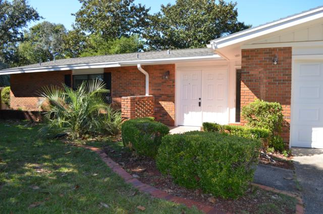 657 NE Merioneth Drive, Fort Walton Beach, FL 32547 (MLS #808301) :: ResortQuest Real Estate