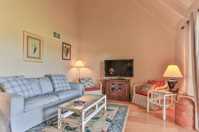 20 E Driftwood Bay Unit 37C, Miramar Beach, FL 32550 (MLS #808373) :: Coast Properties