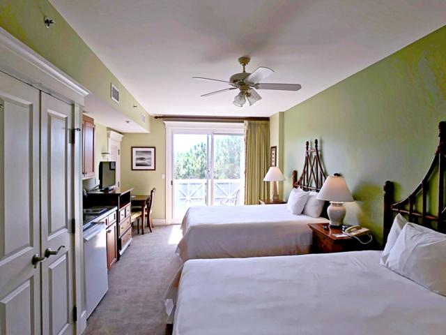 9600 Grand Sandestin Boulevard 3402/3404, Miramar Beach, FL 32550 (MLS #808563) :: Luxury Properties on 30A