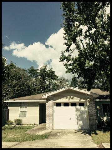 102 Bob Sikes Boulevard, Fort Walton Beach, FL 32547 (MLS #808567) :: Classic Luxury Real Estate, LLC