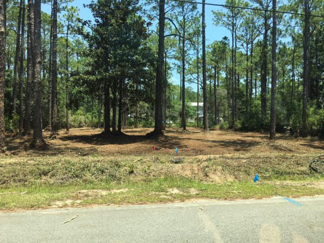 Lot 25&26 E. Point Washington Road, Point Washington, FL 32459 (MLS #808569) :: The Premier Property Group