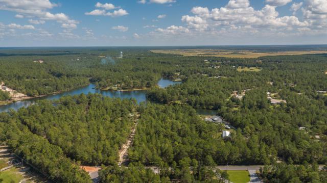 TBD Lakeview Drive, Crestview, FL 32539 (MLS #808583) :: Coast Properties