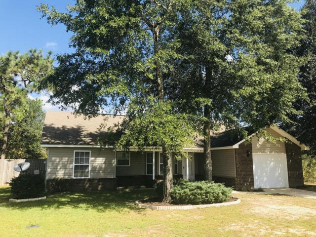 4697 Bobolink Way, Crestview, FL 32539 (MLS #808645) :: Luxury Properties Real Estate